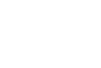 About Leadership Toledo