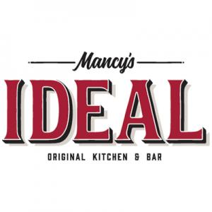 Mancy's Ideal