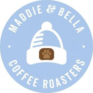 Maddie & Bella Coffee Roasters
