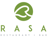 Rasa Restaurant & Bar