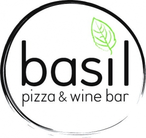 Basil Pizza and Wine Bar