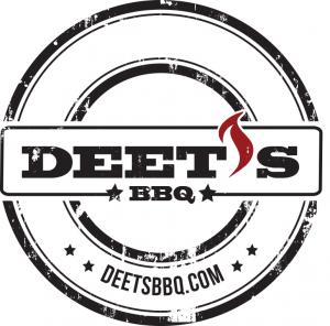 Deet's BBQ