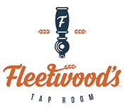 Fleetwoods Taproom
