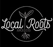 Local Roots Juice Co.