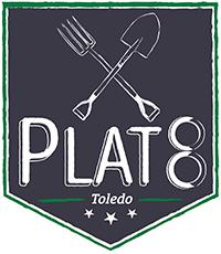 Plat8