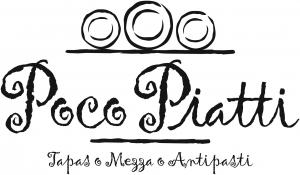 Poco Piatti