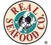 Real Seafood Company