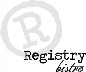 Registry Bistro