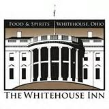 The Whitehouse Inn