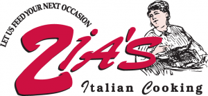 Zia's Italian