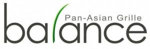 Balance Pan Asian