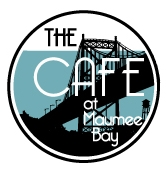The Cafe at Maumee Bay