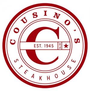 Cousino's