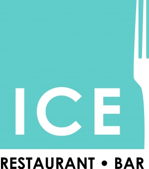 Ice Restaurant & Bar