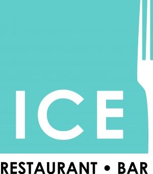 Perrysburg Restaurant Week