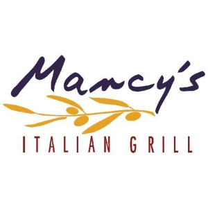 Mancy's Italian