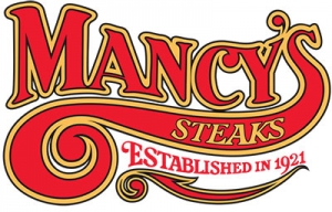 Mancy's Steakhouse
