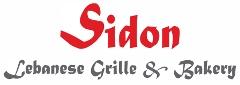 Sidon Lebanese Grille & Bakery