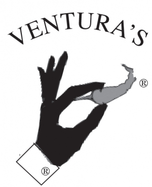 Ventura's