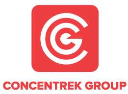Concentrek Group